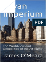 Aryan_Imperium_The_Worldview_and_Geopolitics_of_the_Alt_Right_James