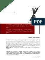 900-Texto do artigo-3471-1-10-20180630.pdf