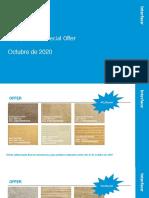 Interface - Oct 20 (Gala).pdf