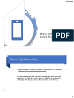 Lecture 8 -Digital and Social Media Marketing.pdf