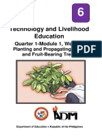 TLE6_q1_mod1_planting_and_propagating_trees_and_fruit-bearing_trees_Version3 (1).pdf