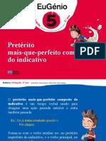 eug5_ppt_preterito_mais_perfeito_composto (1).pptx