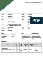 cetak_pesanan_AKS-P2009-3379741.pdf