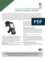 mc3390r-spec-sheet-es-es.pdf