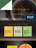 CARING PERAWAT 2020
