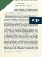 Assmann_Magie_und_Ritual_2010.pdf