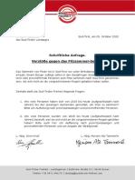 2020-10-09_A-Verstoesse-Gegen-Pilzesammelgesetz