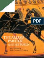 Amasis Painter