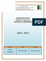 Master electromecanique.pdf