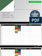 IC-Task-List-Template-10578_PowerPoint