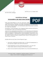 2020-10-13_A-Kriminalität-Süd-Tiroler-Straße