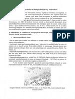 Biologie-Celulară-și-Moleculară-LP1 (1)