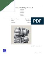 technical_documentation_4662_700_014.de