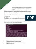 linux_beginnings_Biblioteca de conteudo.docx