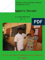 Rapports_Sexuels