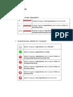 project_help.de