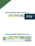 POIDS ESCALIER LARG INF EGALE 1.20.xls