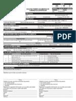 MEATHOUSE IMPEX LLC FORMATO EDITABLE COBRANZA EXPO NUEVA VERSION2