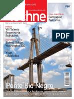 Téchne - Edição 164 (2010-11-18)