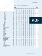 Le déficit budgétaire 2020 explose à 11,7 % du PIB