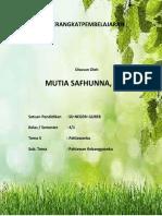 RPP PB6.doc