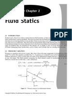 fluid-statics
