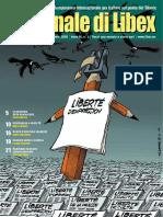 Il Giornale di LIBEX-N°3-2020