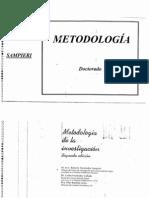 sampieri metodologia de la investigacion(2)