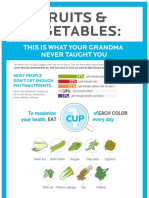 fruits-and-vegetables-infographic-print