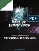 ued mapa da resistencia 2