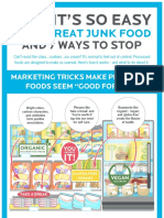 why-its-so-easy-to-overeat-junk-food-printer