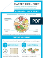 weekly-meal-prep-mastered-infographic-printer