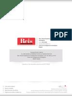 EL CINE DESDE LA PERSPECTIVA DE LA CIENCIA POLÍTICA Trenzadoro Romero,Manuel.pdf