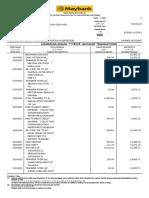 103060-015943_20200630 (1).pdf