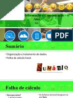 TIC6_Aula_Organização