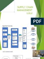 Lulu Presentation (2).pptx