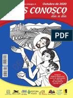 DC DIA A DIA COMPLETO Outubro 2020 - Azul.pdf