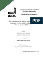 Chirix García, Emma. Tesis 2012.pdf