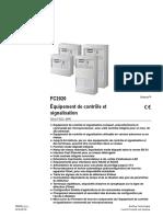 FC2020.pdf
