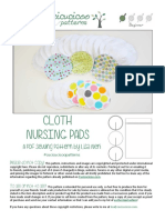 Nursing-Pads-instruction