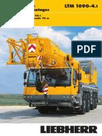 Liebherr LTM 1090-4.1 Product Advantages.pdf