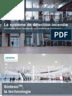 siemens-france-bt-presentation-fire-detection-system.pdf