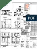 FINAL SUBMMISSION WAI revised 1-Model.pdf