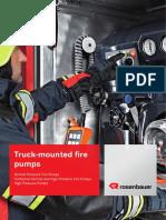 KR2XX_Truck-Mounted_Fire_Pumps_PR_EN