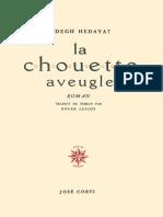 La-chouette-aveugle-by-Hedâyat-Sadegh-_z-lib.org_.pdf