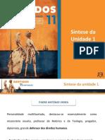 Síntese Sermão de Santo António _Livro SENTIDOS 11-170618121122