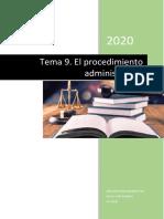 04-05-2020 GDJE- EJERCICIOS T.9. Alicia García Baeza