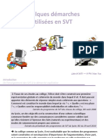 Quelques_demarches-en-SVT.pdf