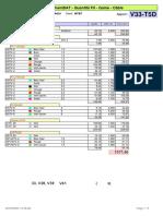 Jadrins d'emilie - Métré Cable et Gaine de V33 à V41.pdf
