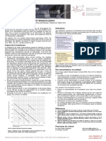 2019-04-transfusion_patient_dr%C3%A9panocytaire_F